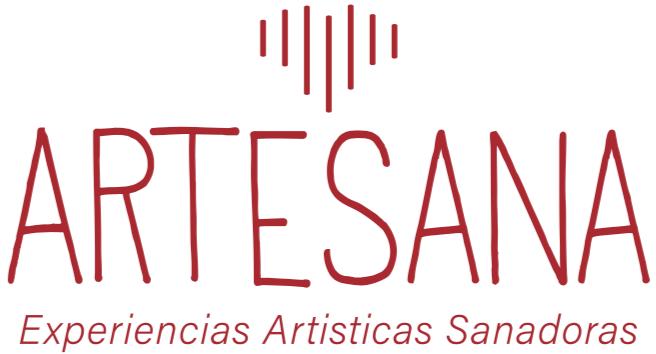 Artesana